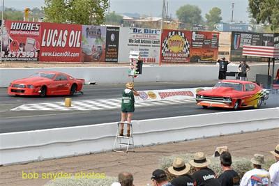 2012 NMCAWesternSeries#3-SpeedworldAZ-9-22,23-2012 211