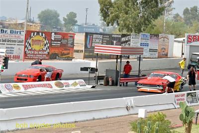 2012 NMCAWesternSeries#3-SpeedworldAZ-9-22,23-2012 209