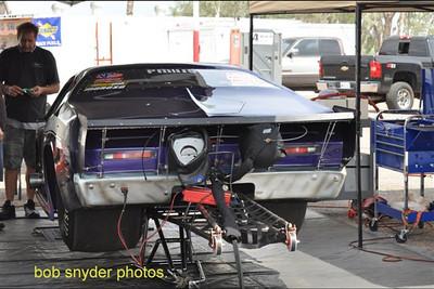 2012 NMCAWesternSeries#3-SpeedworldAZ-9-22,23-2012 191