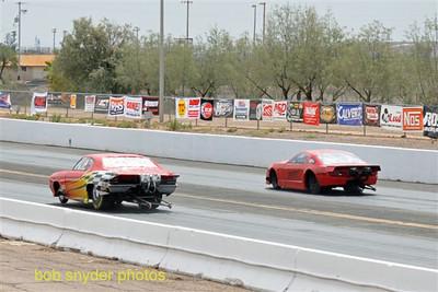 2012 NMCAWesternSeries#3-SpeedworldAZ-9-22,23-2012 216