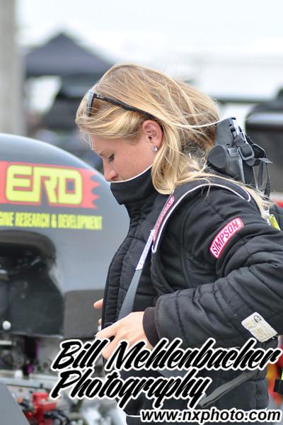 2013 06 22 Drag Racing