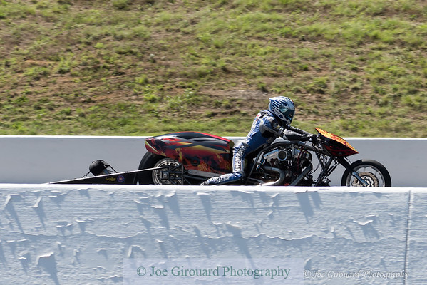 2019 Thunder Valley Nationals Friday Night Qualifying