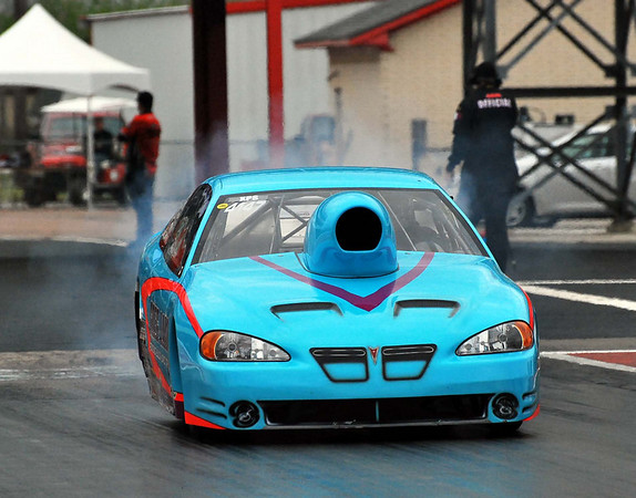 ADRL UTI Dragpalooza VI Saturday by Danny and Gena White