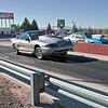ASR Drag Races 9/17/2006