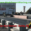 """Roger Heemsbergen, Arroyo Seco Raceway owner and former AMA Roadracer comments prior to his first drag bike ride. """"Hey, it's just a motorcycle and you guys don't even have a kink, carousel, esses or nuthin'! How hard can that be?"""""""