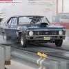 ASR Drag Races - 3/19/2006
