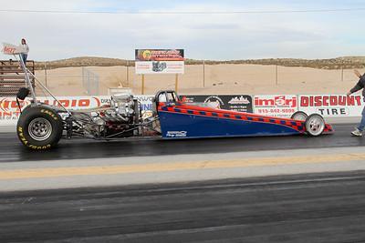 El Paso Motorplex - November 19, 2011