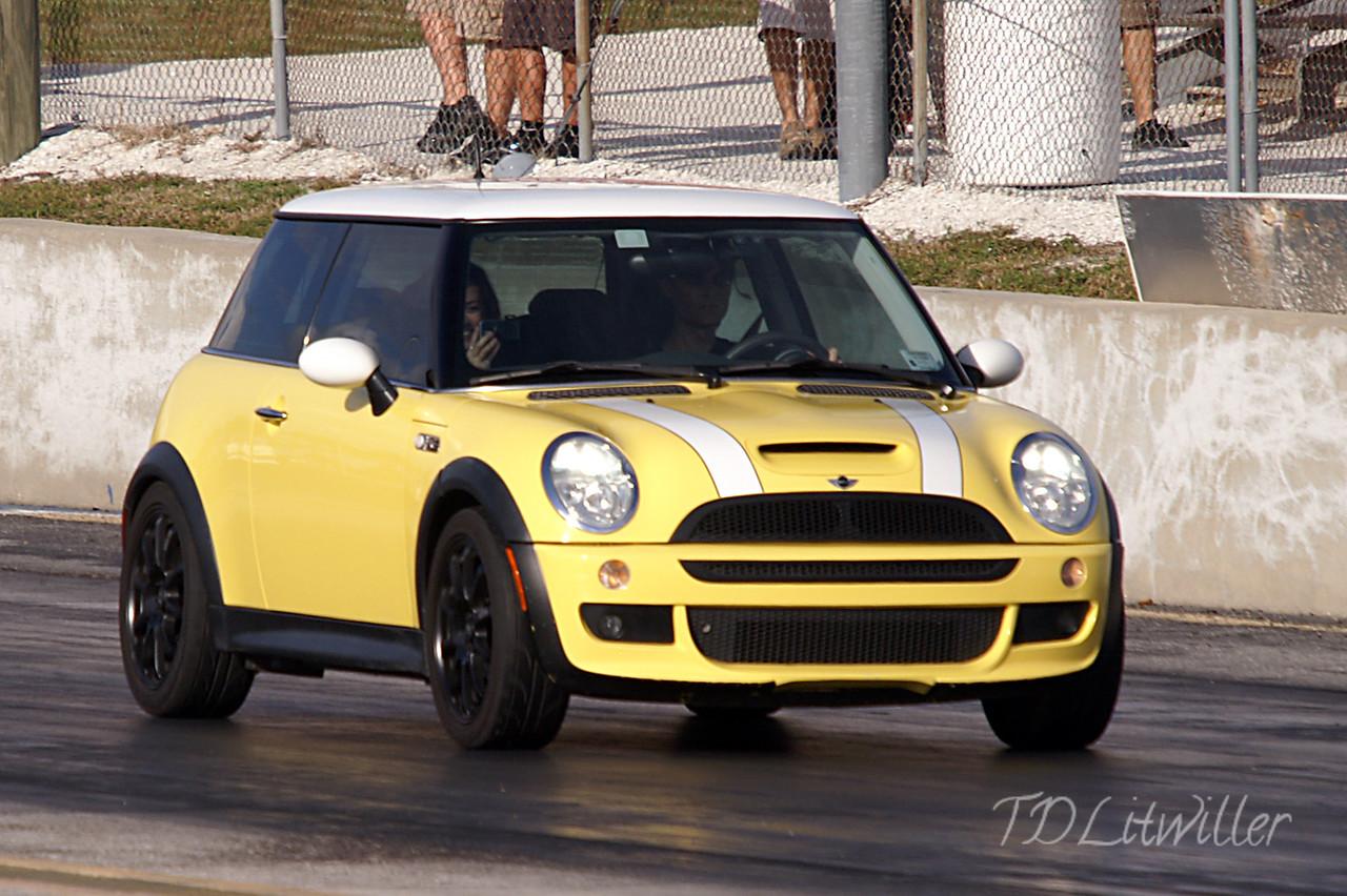 FixxFest 2010 @ Bradenton Motorsports Park