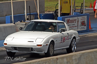 import faceoff   bradenton motorsports park   drag racing  drag race