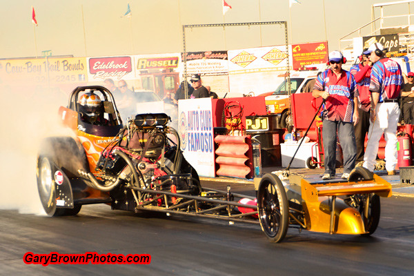 March Meet 2015 Auto Club Famoso Raceway  Top Fuel Photos