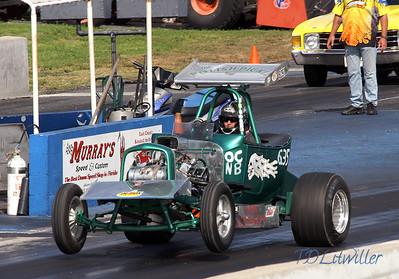 southern nostalgia & muscle car shooutout bradenton motorsports park   drag racing, drag race