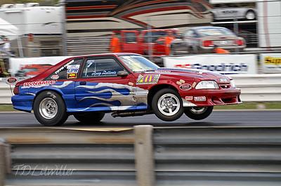 nmra bradenton motorsports park 2006
