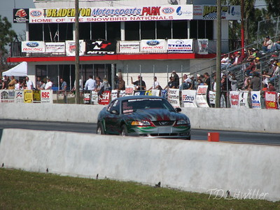 NMRA Bradenton 2008