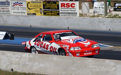 NMRA Bradenton Motorsports park 2009