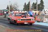Woodburn-Winter-Nats_20090405_3997