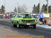 Woodburn-Winter-Nats_20090405_4083