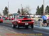 Woodburn-Winter-Nats_20090405_4004