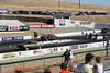 Div-6-Finals-_20080830_2682