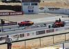 Firebird Raceway Division Six Finals Thursday 8-28-08 Test and Tune day.