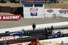 Div-6-Finals-_20080828_2233