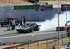 Firebird Raceway Division Six Finals