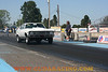 Lil Joe wheels up Lil Joe...Woodburn Drags