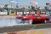 Woodburn Drags VP Fuels Championship Drag Race July 6 2008