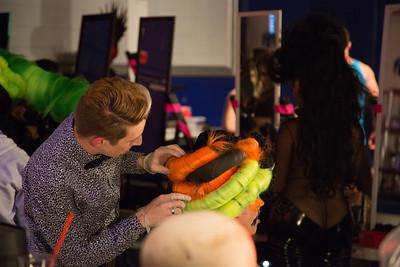 2013-11-29-Drag Nation-Kokos Backstage Pass