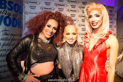 2014-01-31-Drag Nation-Drag Race Reunion MeetnGreet