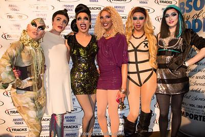 2014-05-30-DragNation-Queens of Comedy-MeetnGreet