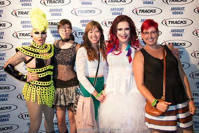 2014-07-25-Drag Nation-July Meet n Greet