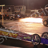 Drag Races : 92 galleries with 7317 photos