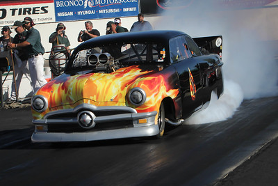 36th Annual Oldies But Goodies Drags-2016