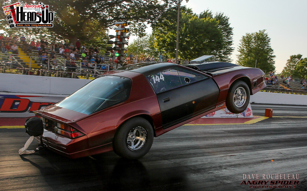IMAGE: https://photos.smugmug.com/DragRacing/Aeroquip-Heads-Up-July-2017/i-S4DRjzH/0/06bf5992/XL/IMG_1498-XL.jpg