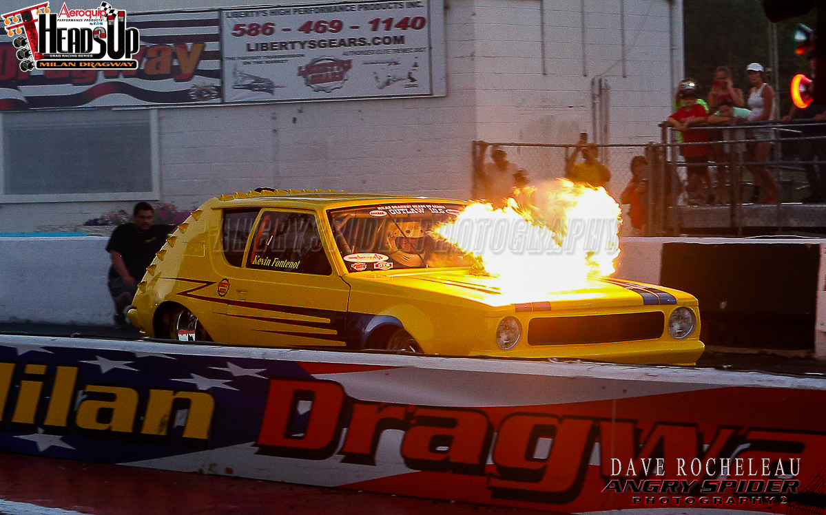 IMAGE: https://photos.smugmug.com/DragRacing/Friday-Heads-Up-August-pt2/i-6MbWdXL/0/O/IMG_9581.jpg