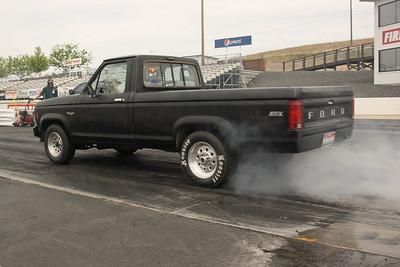 Hot Truck Nats 39