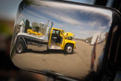 Hot Truck Nats 12