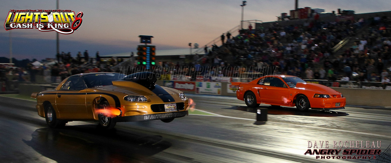 IMAGE: https://photos.smugmug.com/DragRacing/Lights-Out-8-Friday-Daves/i-XTt9Vh9/0/X2/IMG_1938-X2.jpg