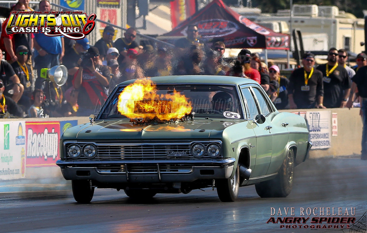 IMAGE: https://photos.smugmug.com/DragRacing/Lights-Out-8-Friday-Daves/i-Zx4VCNz/0/X2/IMG_1256-X2.jpg
