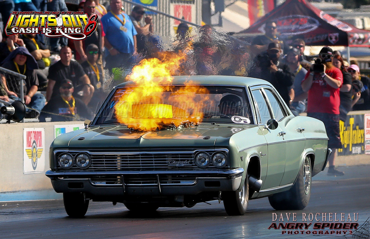IMAGE: https://photos.smugmug.com/DragRacing/Lights-Out-8-Friday-Daves/i-z9hj85h/0/X2/IMG_1257-X2.jpg