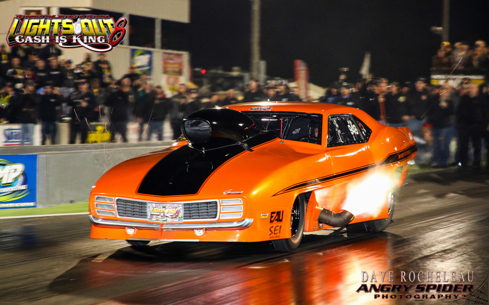 IMAGE: https://photos.smugmug.com/DragRacing/Lights-Out-8-Thursday-Daves/i-DSzkBX6/0/O/IMG_0463.jpg