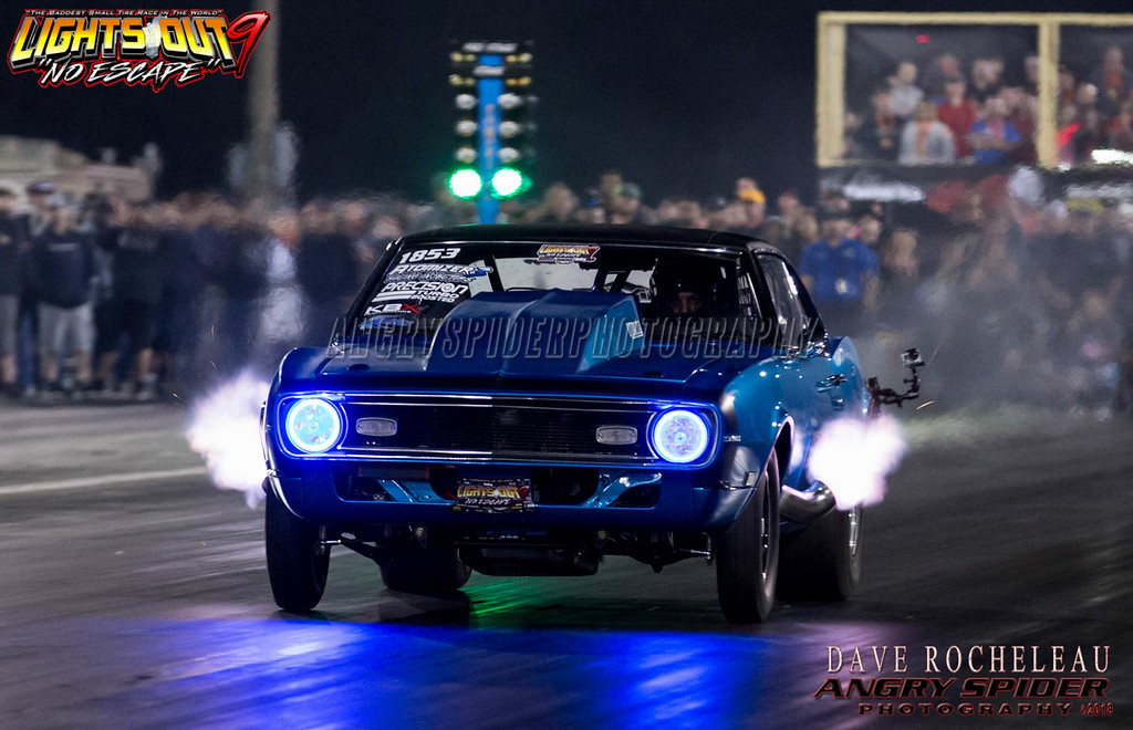 IMAGE: https://photos.smugmug.com/DragRacing/Lights-Out-9-Friday/i-2fTpzPB/0/31217243/XL/IMG_1364-XL.jpg
