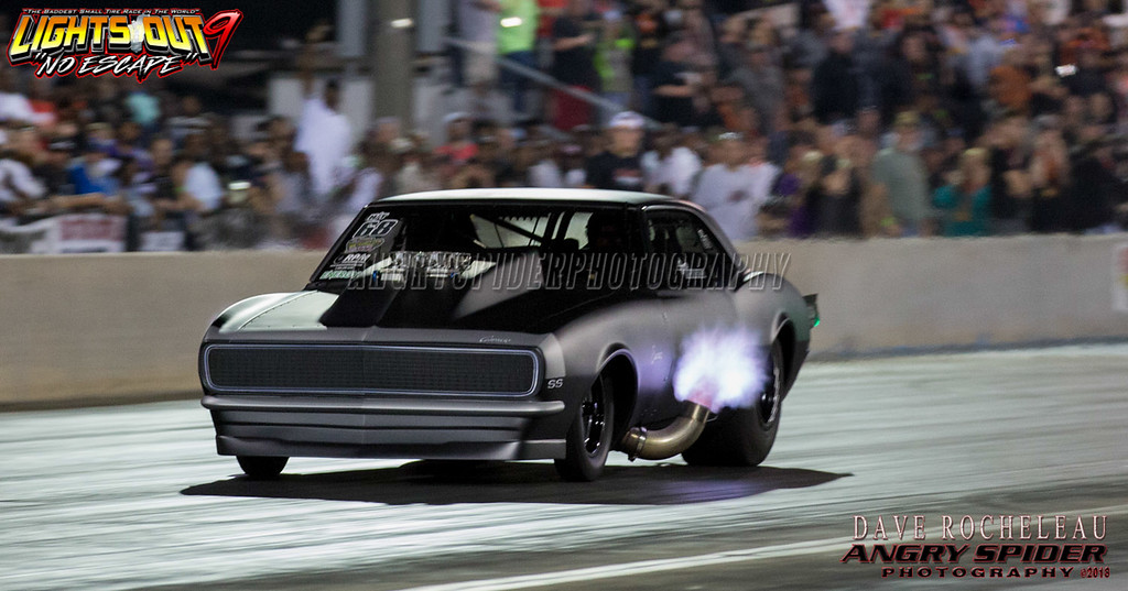 IMAGE: https://photos.smugmug.com/DragRacing/Lights-Out-9-Friday/i-3KjgqPD/0/d40bce52/XL/IMG_1071-XL.jpg