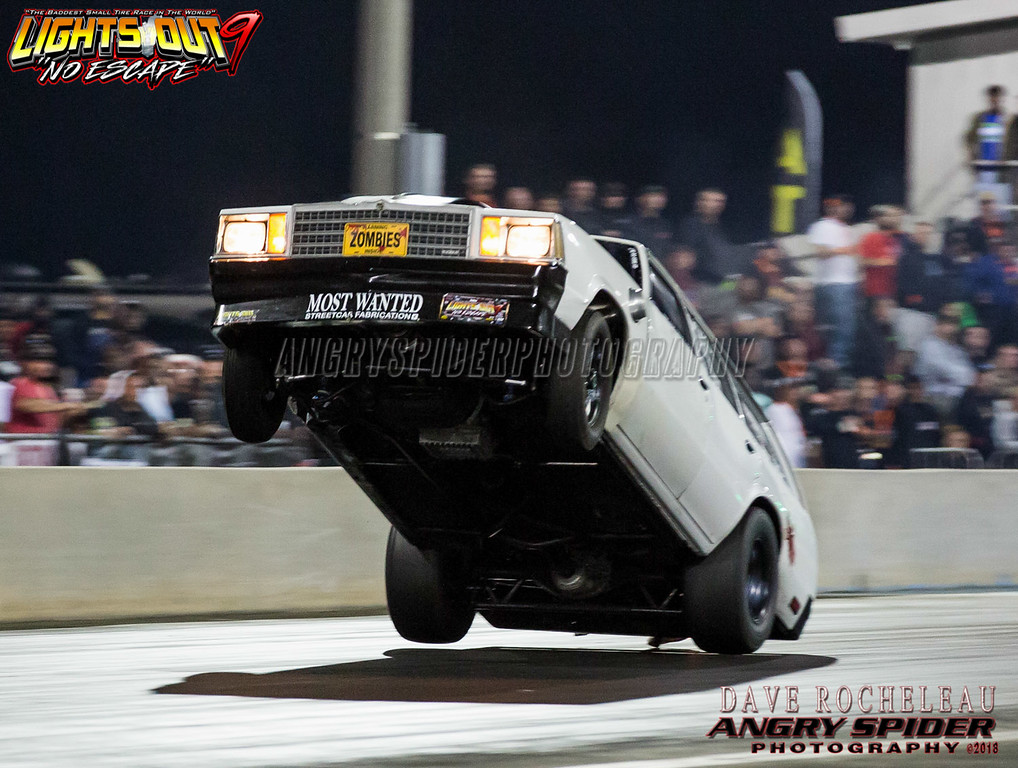 IMAGE: https://photos.smugmug.com/DragRacing/Lights-Out-9-Friday/i-Fk3MLwf/0/7aaf794a/XL/IMG_1427-XL.jpg