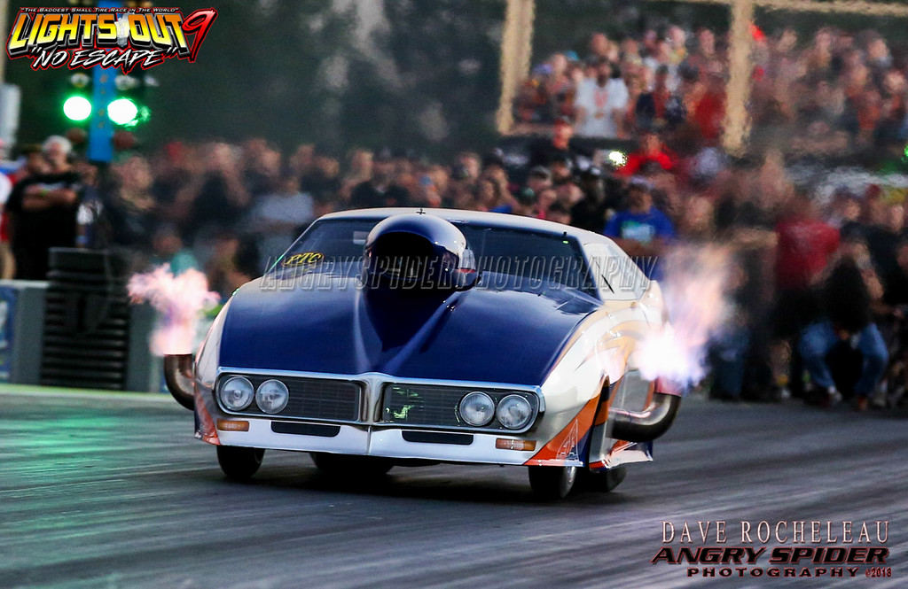 IMAGE: https://photos.smugmug.com/DragRacing/Lights-Out-9-Friday/i-T6k5Tn8/0/9c18cc5f/XL/IMG_0709-XL.jpg