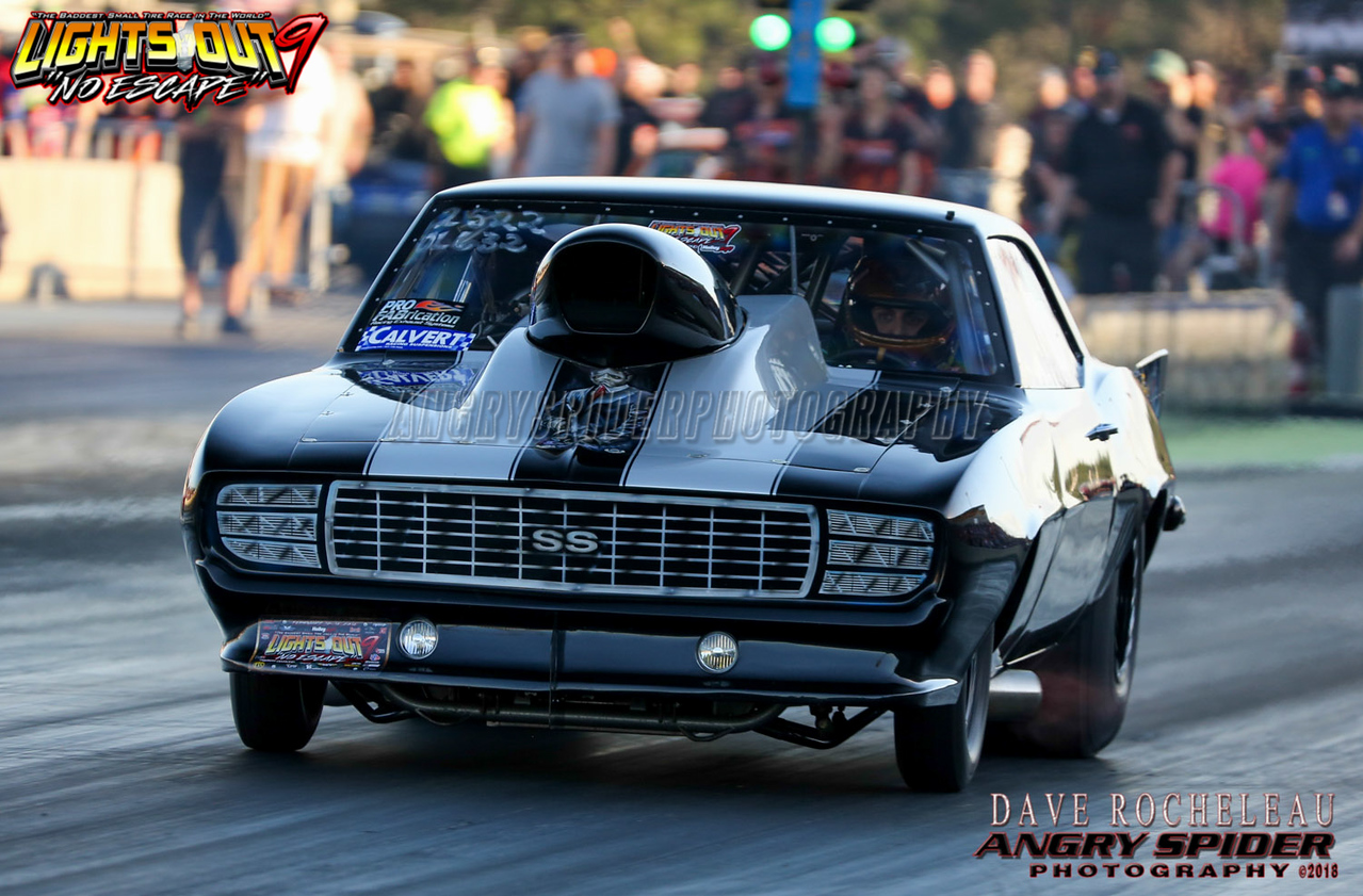 IMAGE: https://photos.smugmug.com/DragRacing/Lights-Out-9-Friday/i-XB3ZRFw/0/00b53601/X2/IMG_0406-X2.jpg