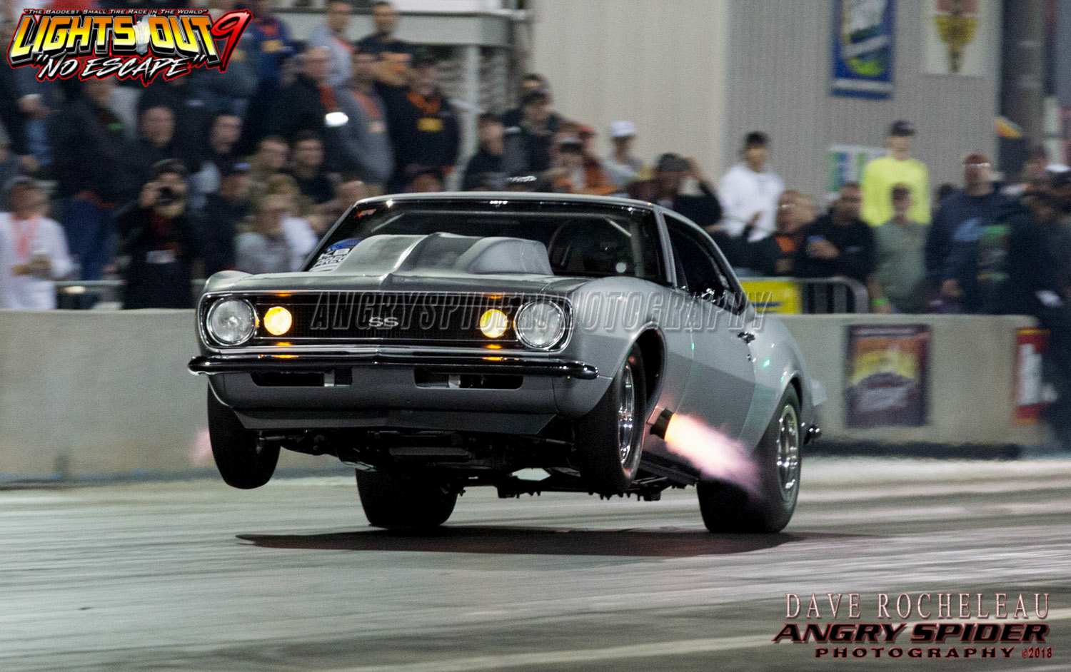 IMAGE: https://photos.smugmug.com/DragRacing/Lights-Out-9-Friday/i-w29pRMv/0/bb0ae18c/O/IMG_1403.jpg