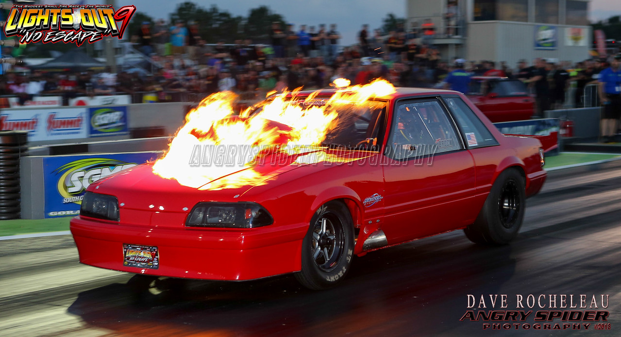 IMAGE: https://photos.smugmug.com/DragRacing/Lights-Out-9-Saturday/i-dPG9Qm7/0/0b38e632/X2/IMG_1158-X2.jpg