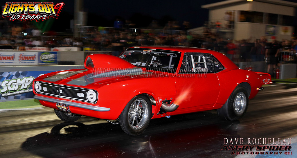 IMAGE: https://photos.smugmug.com/DragRacing/Lights-Out-9-Saturday/i-txd9gKw/0/1d4a3ee4/XL/IMG_1193-XL.jpg