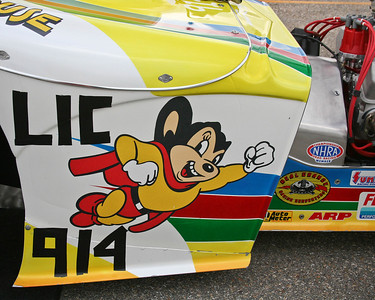 MightyMouse3